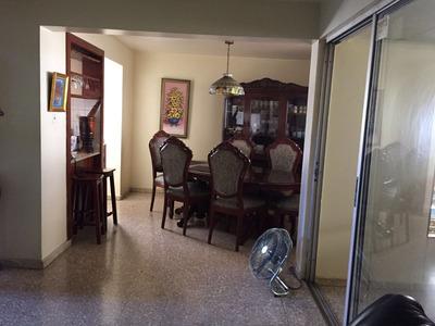 Vendo Casa Residencial Rosmil 4hab 4b 4p 2 Niveles $10875000