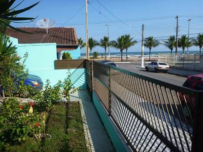 Casa Na Praia Grande - Alugo Perto Do Mar - Litoral Sul