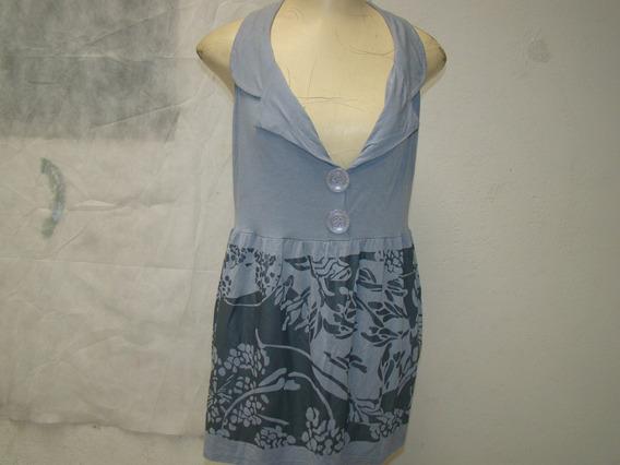 e657a1ec0846 Blusa Estilo Bata Modelo Nadador Blusas - Camisetas e Blusas com o ...