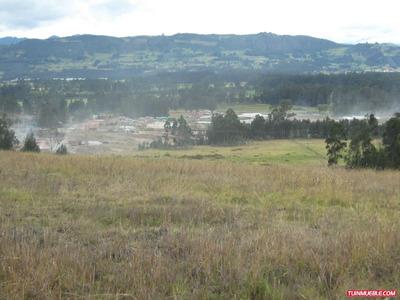 Vendo Excelente Predio En Zipaquira Zona Minera - Industrial