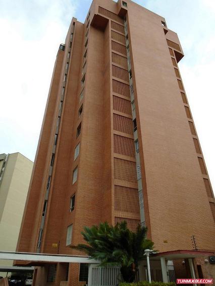 Los Naranjos - Apartamento En Venta - Md-15-001