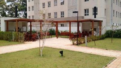 Apartamento 3 Dorms Jd. Da Cidade Taboão Da Serra