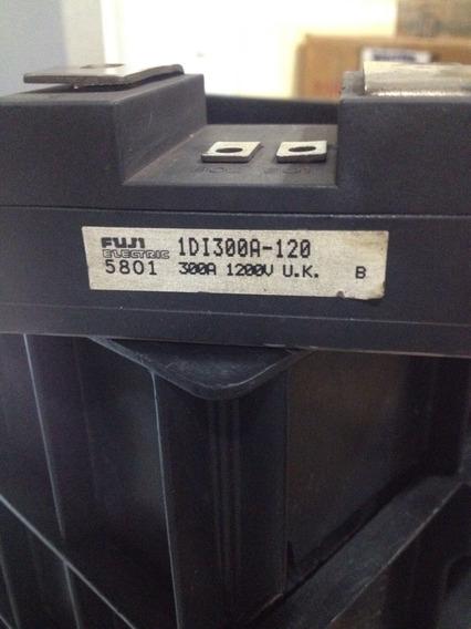 1di300a-120 Usado E Testado Ok Kit C/02pçs