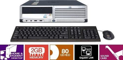 Computador Pc Cpu Barato Wifi Otimo P/ Redes Sociais Escritorio Jogos Leves Otimo Trabalhos Escolhar Word Excel Promoção