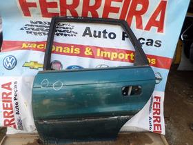Porta Traseira Esquerda Astra 95