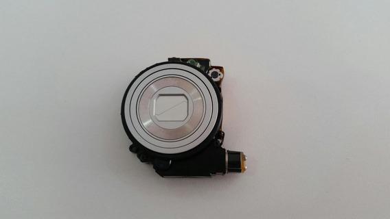 Bloco Optico Samsung Es70 Es65 Es73 Es25 Es28 Es75 Sl605