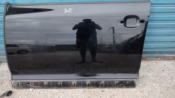 Porta Dianteira Esquerda Porsche Cayenne 09/10