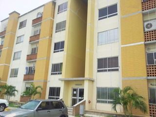 Jc Vende Bello Apartamento En Valles Del Nogal