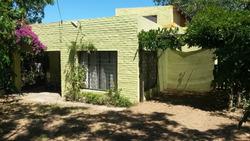 Verano 2017 Casa Costa Azul Costa De Oro
