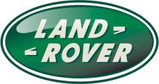 Refacciones Y Servicio Para Land Rover