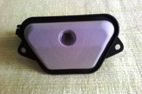 Sensor Do Alarme Direito Vectra 94/96 Omega 93/98 Original