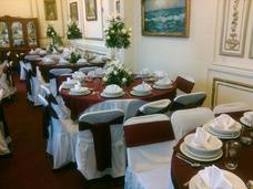 Banquetes,parrilladas,taquizas,tostadizas Dj. Solo En El Df