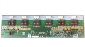 Placa Inverter Philco Ph32 Lcd / Rdenc2556tpz