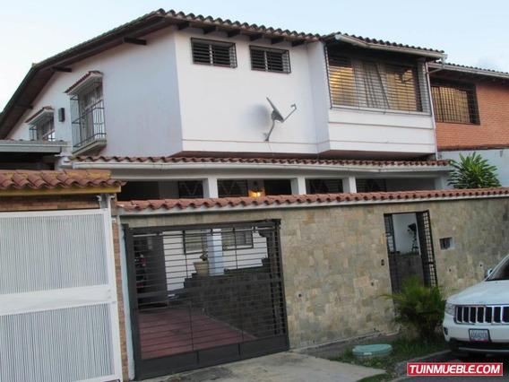Casas En Venta 14-9695 Rent A House La Boyera