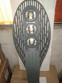 Luminária Led 150w Iluminação Publica