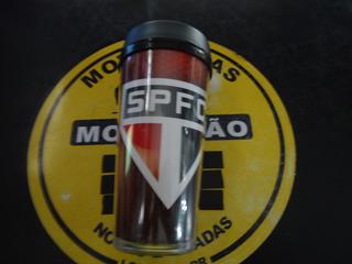 Copo Termico Sao Paulo