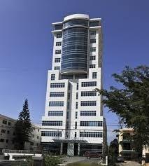 Vendo Loal De Oficina En Torre Sarazota Centro