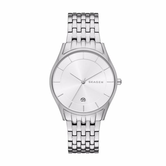 Relógio Skagen Ladies Skw2387