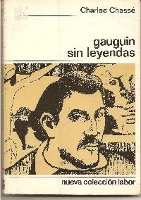 Gauguin Sin Leyendas - Chassé, Charles