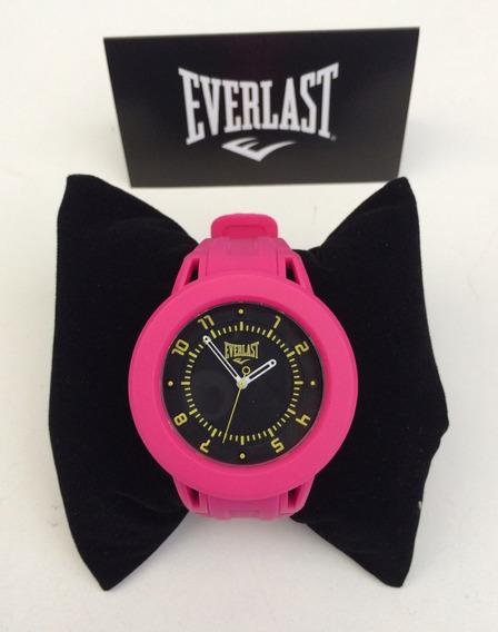 Relógio Everlast , Mormaii, Surf, Skate , Esportivo ! Top!
