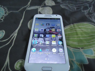 Pantalla Samsung Galaxy Note 2 N7100 ,para Repuesto