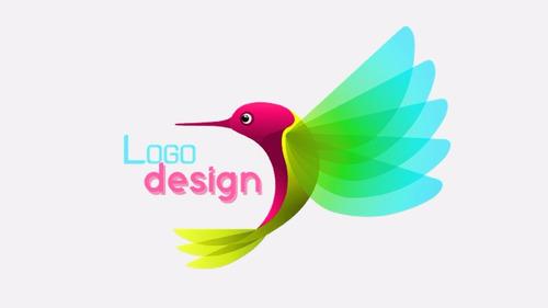 Imagem 1 de 6 de Criar Logo Profissional Convite - Logomarca Logotipo Logo