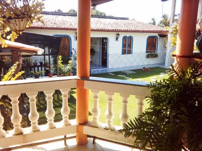 Casa +comercio+acesso Mar- Ideal P/ Pousada- Ilha Itaparica