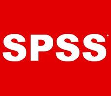 Asesoría Tesis Análisis Estadístico Spss Pre-post Grado