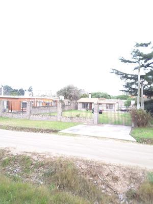 Parque Solymar Al Sur - 4 Cuadras De Giannatasio Y 4 Playa