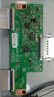 Tcom Kenbrow Kb 49 2280 Smart
