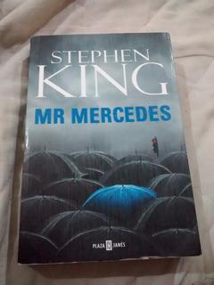 Libros De Stephen King