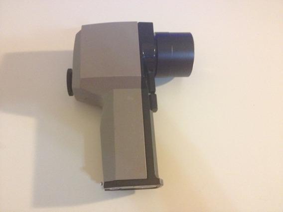 Pentax Asahi Spotmeter - Medidor De Luz - Fotografia Japão