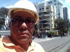 Limpieza De Tanque Septico En Santo Domingo