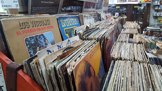 Discos Vinilos, Jazz, Rock, Musica Clasica, Pop, Blues