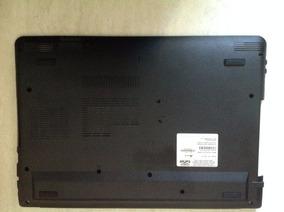 Carcaça Base Do Notebook Positivo Stilo Xs4200 (nova)