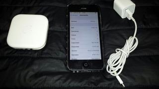 iPhone 5g De 32gb At&t Urge!