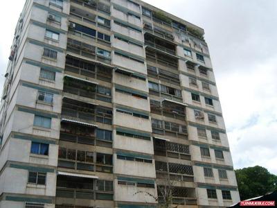 Apartamento En Venta En El Paraíso, Listo Para Habitar Bello
