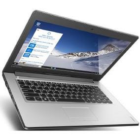 Notebook Lenovo Ideapad 14p I76500u 8gb 1tb W10 - 80ug0001b