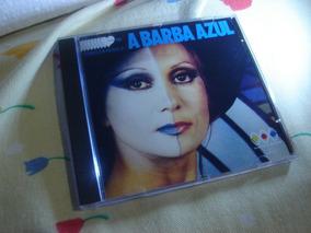 A Barba Azul Trilha Sonora Novela Tv Tupi Cd Remasterizado