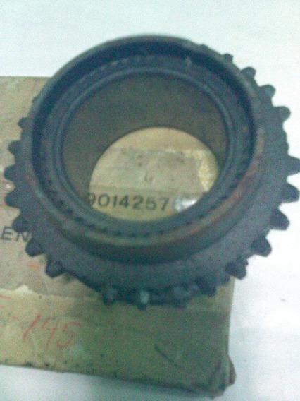 Engrenagem 4ª Marcha Caixa Longa Cambio Monza 83 94 Original