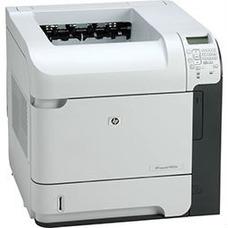 Servicio Técnico Oficial Impresoras Y Plotters Hp
