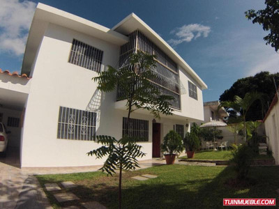 Casas En Venta Mls #16-9299 *