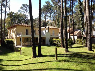 Solanas Village, Casa Exclusiva, Punta Del Este.
