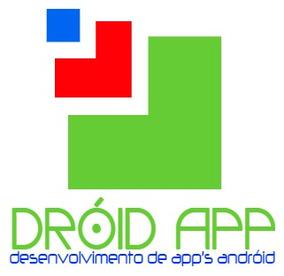 Transforme Seu Site Em Aplicativo!!!