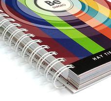 Cuadernos Agendas Libretas En Chacao