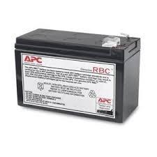Servicio Baterias Para Ups, Reparacion Ups E Inversores