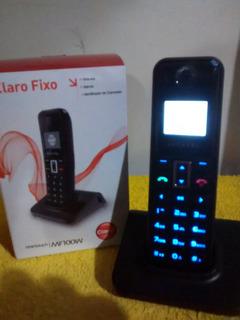 Alcatel Mf100w Gsm 3g Desbloqueado Oi,tim.claro Fixo Vivo.