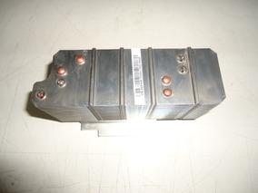 Dissipador Servidor Poweredge 2950
