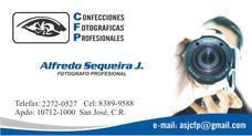 Fotógrafo Y Video Profesional Bodas.....