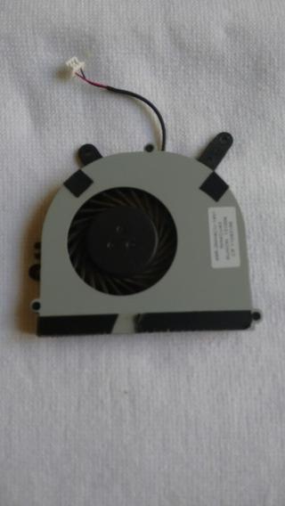 Cooler Positivo C14 S1991 2500 5055 S6060 S2015 Usado